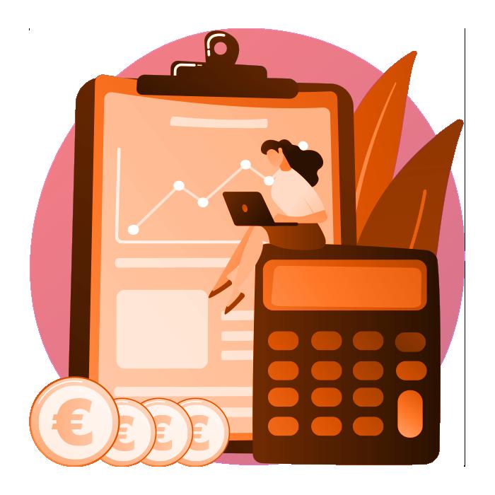 adg finance, administratie, rosmalen, jaarrekening, financiële administratie, salarisadministratie, fiscale aangifte, rapportages, assisteren